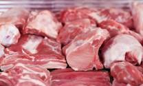 Sức nóng của thị trường thịt lợn thế giới dự báo sẽ kéo dài tới 2020