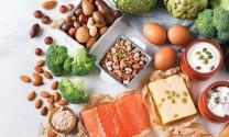 COVID-19 và chuỗi cung ứng thực phẩm toàn cầu