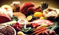 Bao giờ yên tâm dùng thực phẩm sạch?