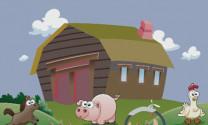 Về đâu chăn nuôi hữu cơ?