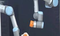 Cải tiến máy tách xương gà tự động