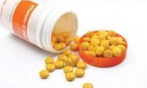 Vitamin C trong chăn nuôi gia cầm