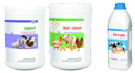 vấn đề liên quan đến vỏ trứng gà - chăn nuôi - ảnh 4