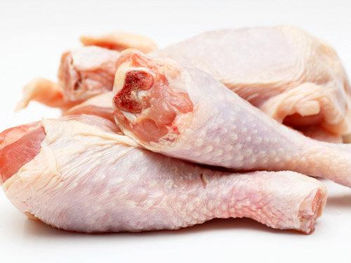 brazil xuất khẩu thịt gà tăng trưởng mạnh - chăn nuôi